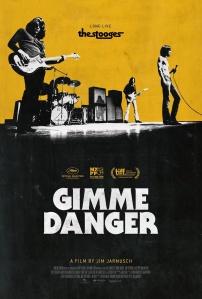2016-gimme-danger-tt1714917-us
