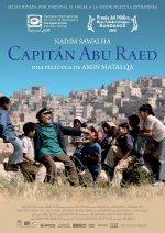 capitan-abu-raedcartel