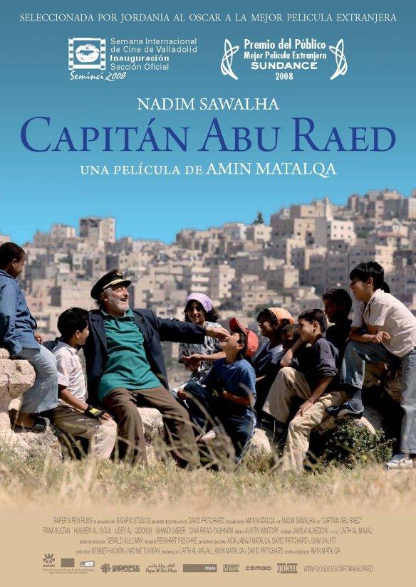 capitan-abu-raedcartel1