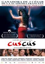 cuscus-cartel
