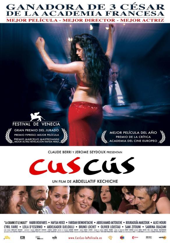 cuscus-cartel1