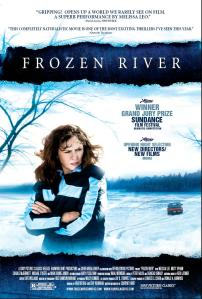 frozen-river32