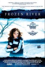 frozen-river33