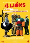 four-lions-cartel-1