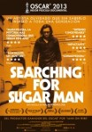 searching for a sugar man