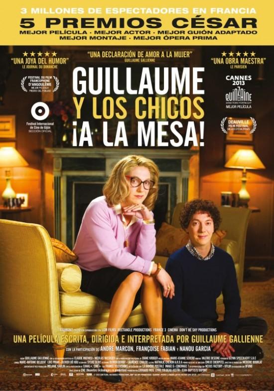 guillaume_poster_definitivo2_small_grande