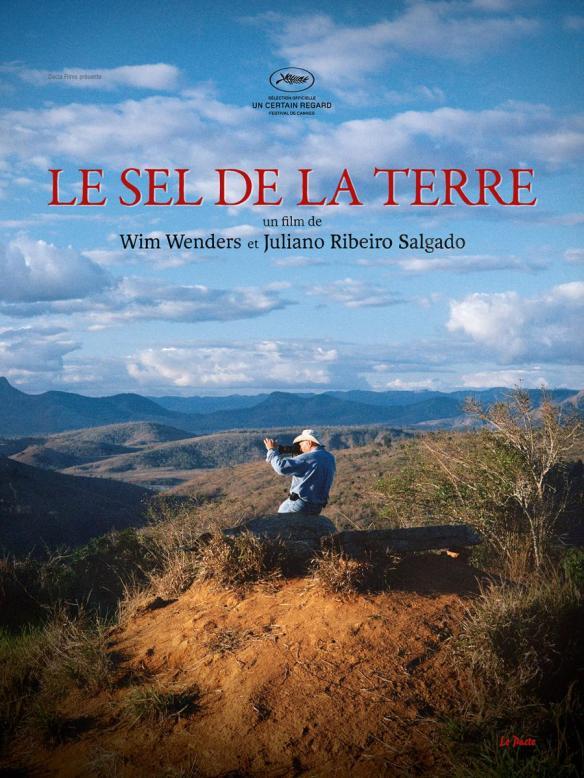 La_sal_de_la_Tierra-206561999-large