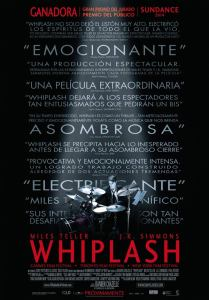 whiplash-cartel-1