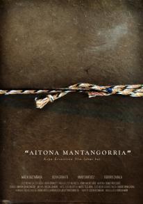 Poster_aitonamantangorria