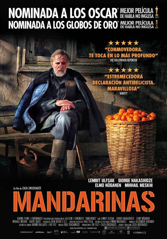 mandarinas-cartel-6103