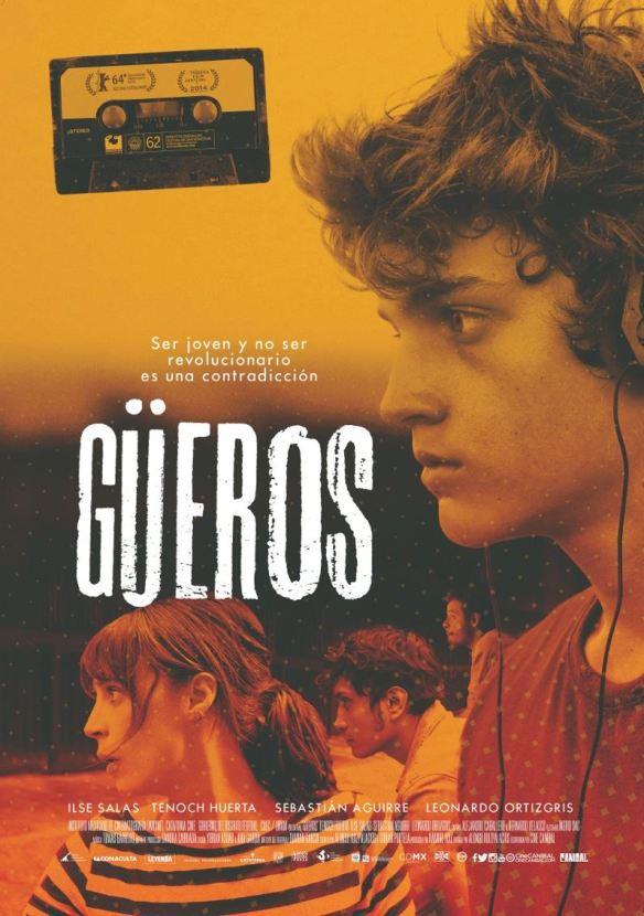 güeros_poster
