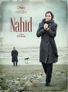 Nahid-720180080-large