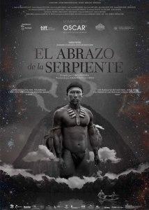 caratula_abrazo_serpiente
