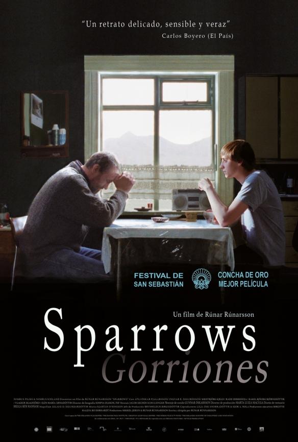 sparrows_59277