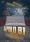 apolo81