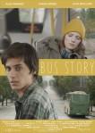 bus-story